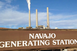 Navajo GS: Energy Solutions that Work for Consumers