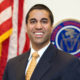 Internet Freedom Strengthened by FCC Chairman Pai's Title II Reform