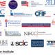 CASE Coalition Letter to Sec. Perry, Promoting American Energy Technology