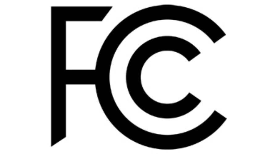 CASE Analysis: Net Neutrality Comments Favor Repeal of 2015 Order