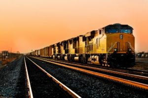 CASE Joins Coalition Letter to Senate Opposing Price Controls and Re-Regulation of Freight Railroads