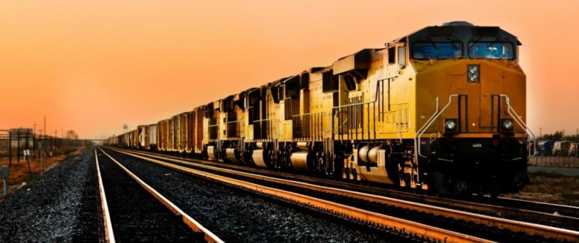 CASE Joins Coalition Letter to Senate Opposing Price Controlsand Re-Regulation ofFreight Railroads
