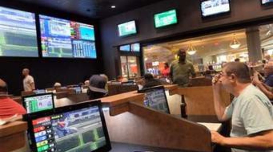 Kandrach: Goodlatte should listen to the people on sports betting
