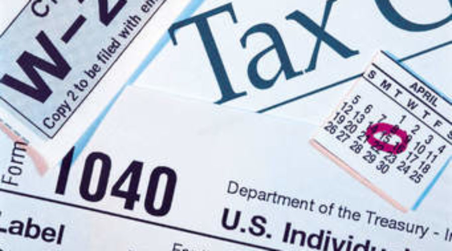 CASE Op-ed: Tax Reform Isn't the Only Way to Pad Our Pockets — So Would Nixing Durbin Provision