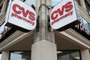 CASE Op-Ed: Benefits of CVS/Aetna Merger Likely Elusive for Patients and Consumers