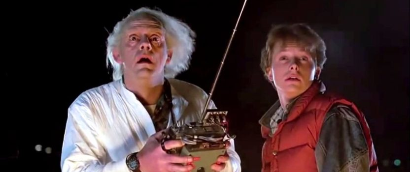 CASE Op-Ed: FCC Chairman Pai Thankfully Taking Internet Back to the Future