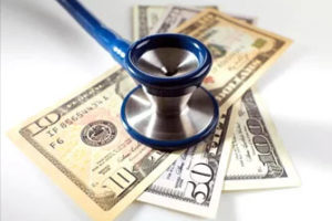 CASE Report: More Regulation Will Increase Healthcare Costs for Consumers