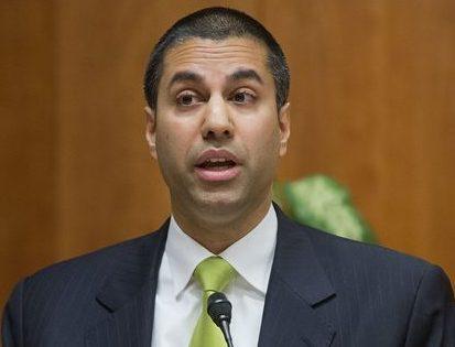 CASE Cheers FCC Vote Restoring Internet Freedom
