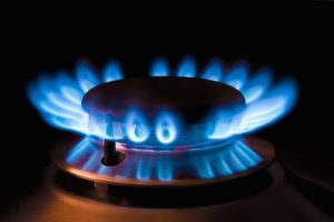 CASE Letter: Natural gas is a win-win for Virginia consumers