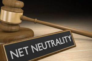 CASE Op-Ed: Congress needs to end the internet battle once and for all (Reality Check)