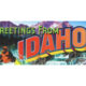 CASE Op-Ed: Idaho Health Plan Well Intentioned But Serves As Misguided Precedent